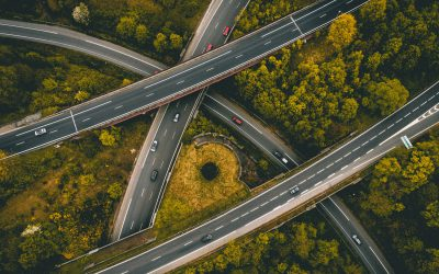 Smart Traffic News | International and European Patent