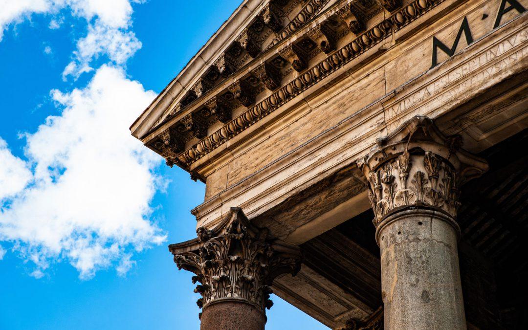 Progetto Immensia Beni culturali e Turismo | Lazio Innova